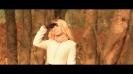 Клип Серенада_124