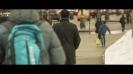 Клип Серенада_146