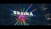 Skazka_109